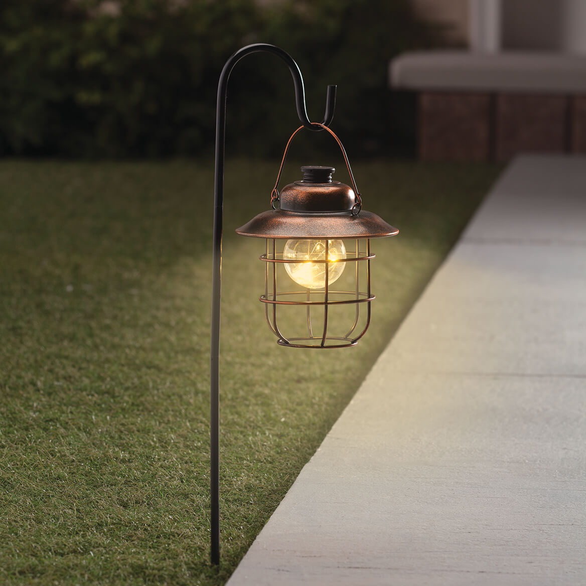 Home & Garden Glow Party Supplies Special Section Solar 4 Led Led Solar Powered Ground Light Outdoor Path Light Spot Lamp Yard Garden Lawn Landscape Waterproof Apr6