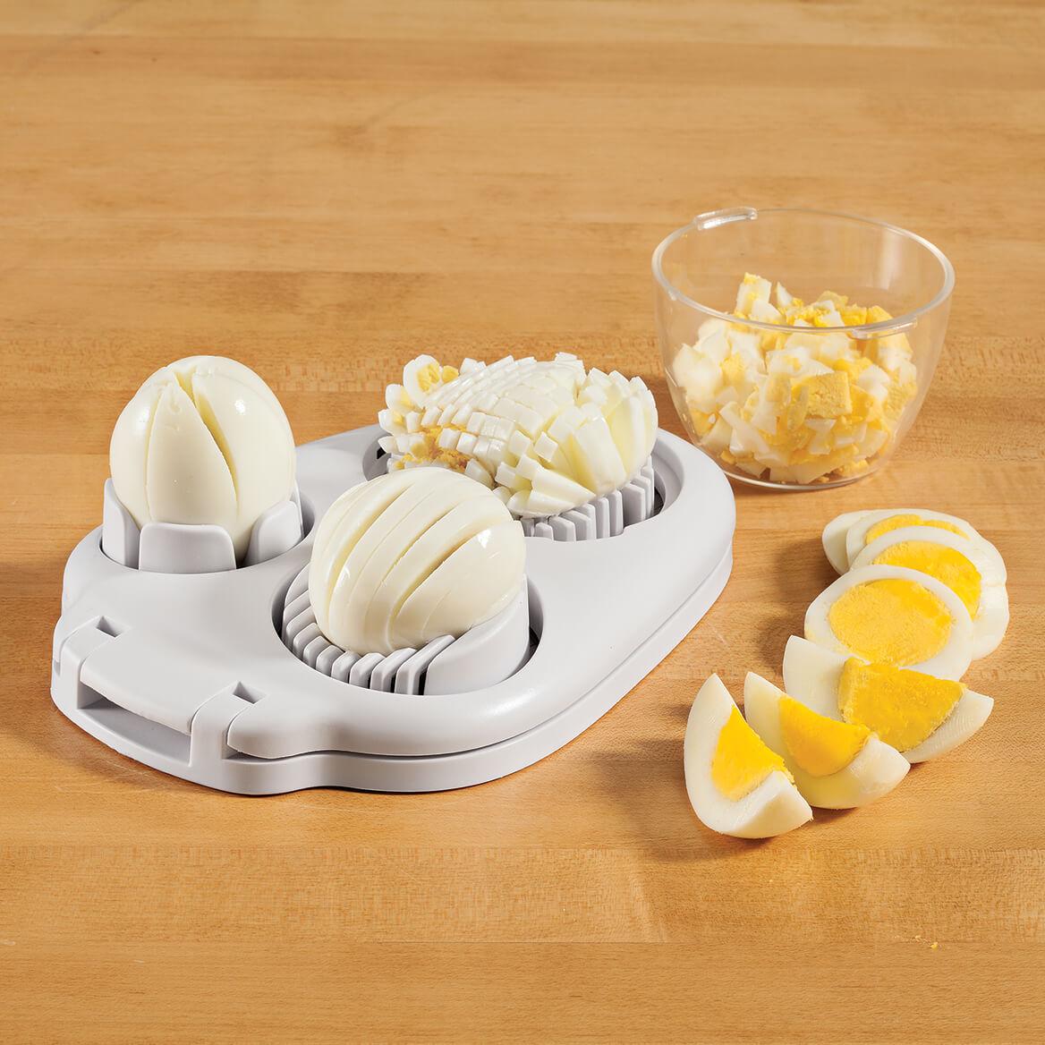 3 in 1 Egg Slicer-362958