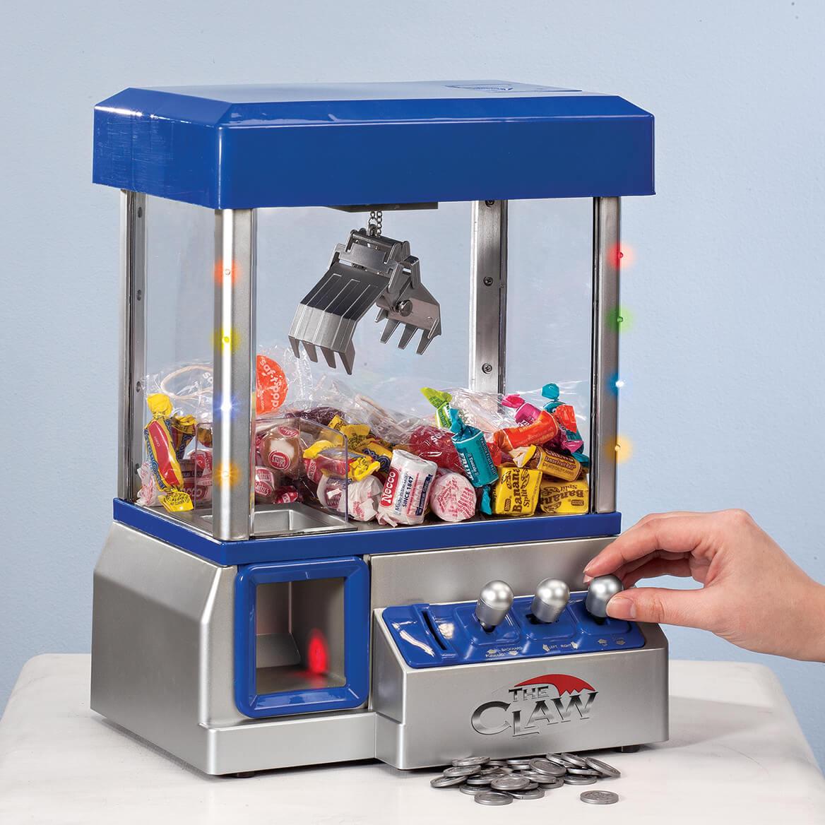 Claw Machine-363557
