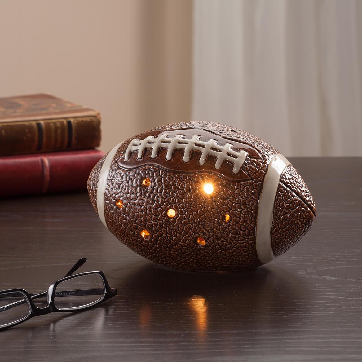 Ceramic Sports Light-364514