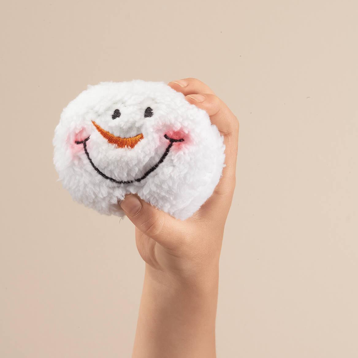 Snowball Fun Set-364525