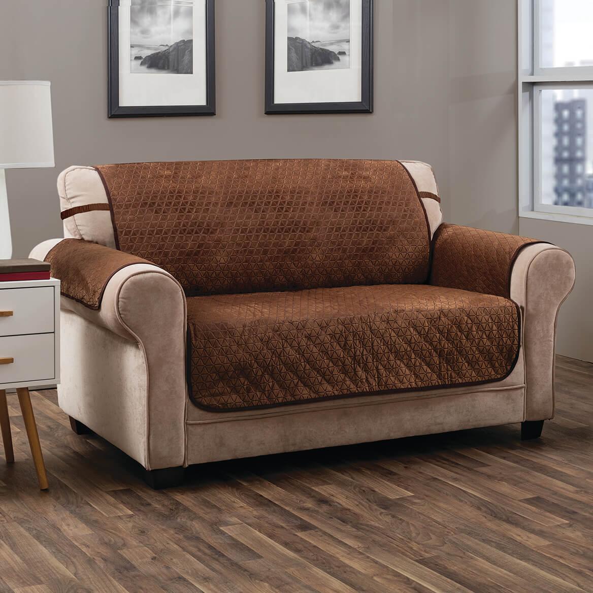 Prism XL Sofa Protector by OakRidge™-365409