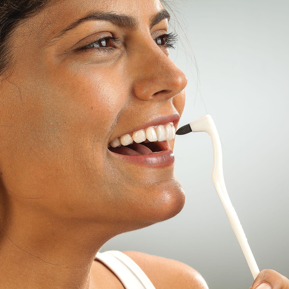 Tooth Stain Eraser-365507