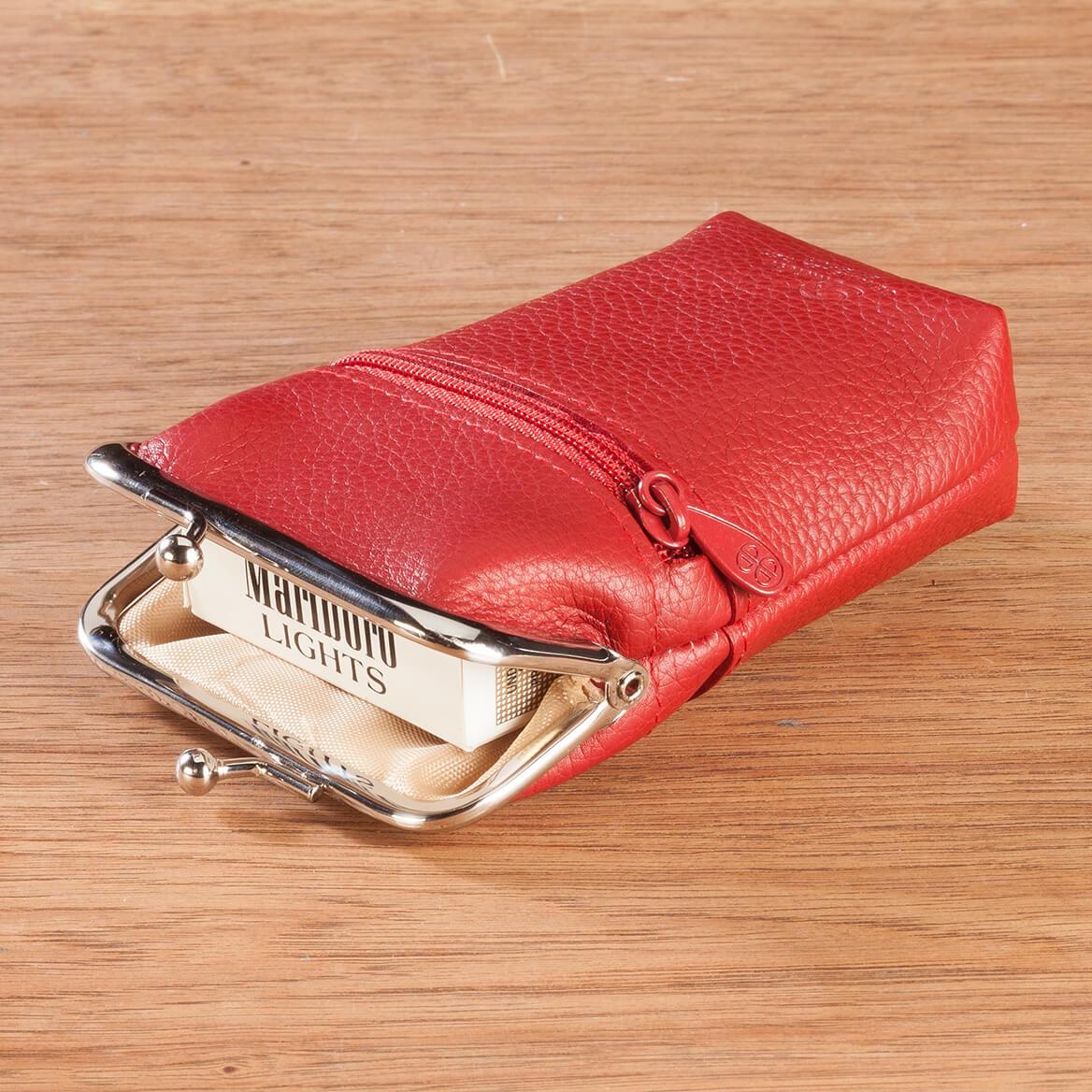 Cigarette Case-366074