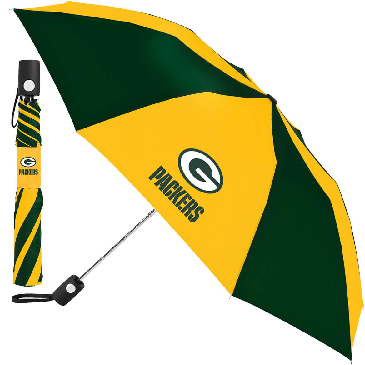 "NFL Team 42"" Umbrella-366094"