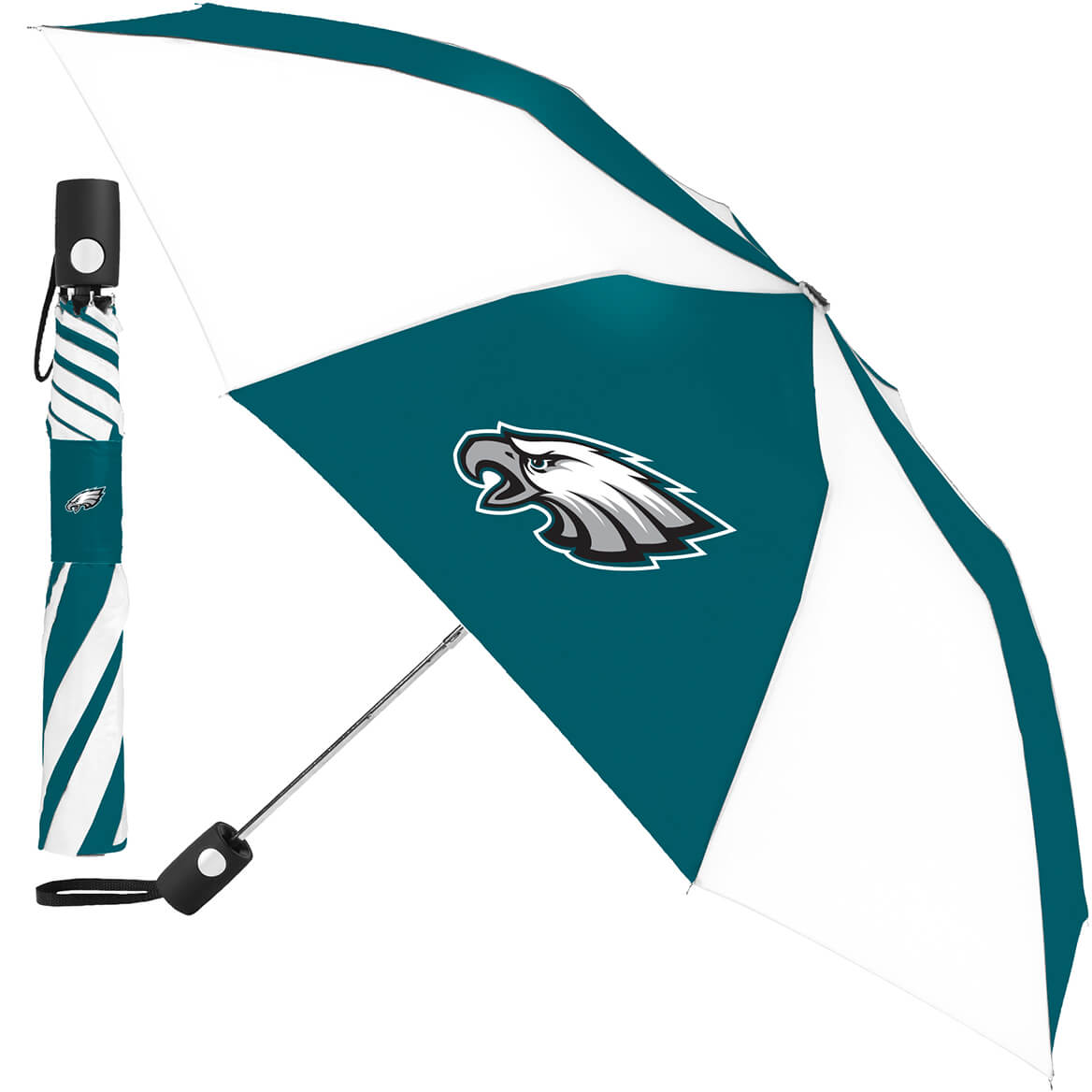"NFL Team 42"" Umbrella-366094"