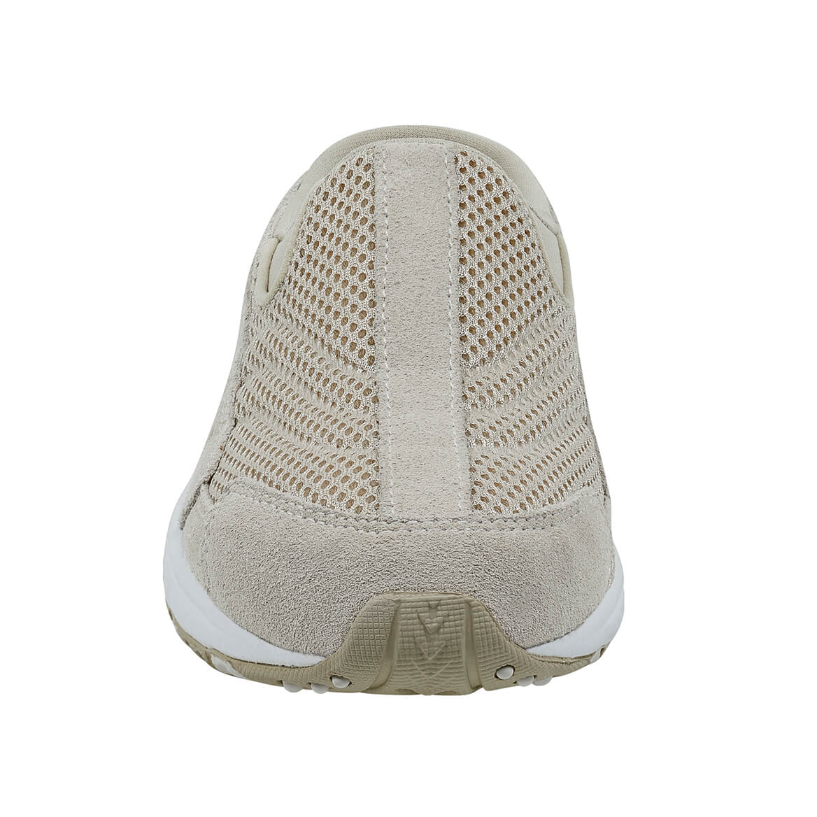 Easy Spirit® Traveltime Slip-On Sneaker-366705