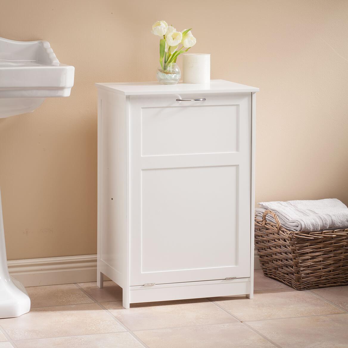 Laundry Hamper by OakRidge™-366759