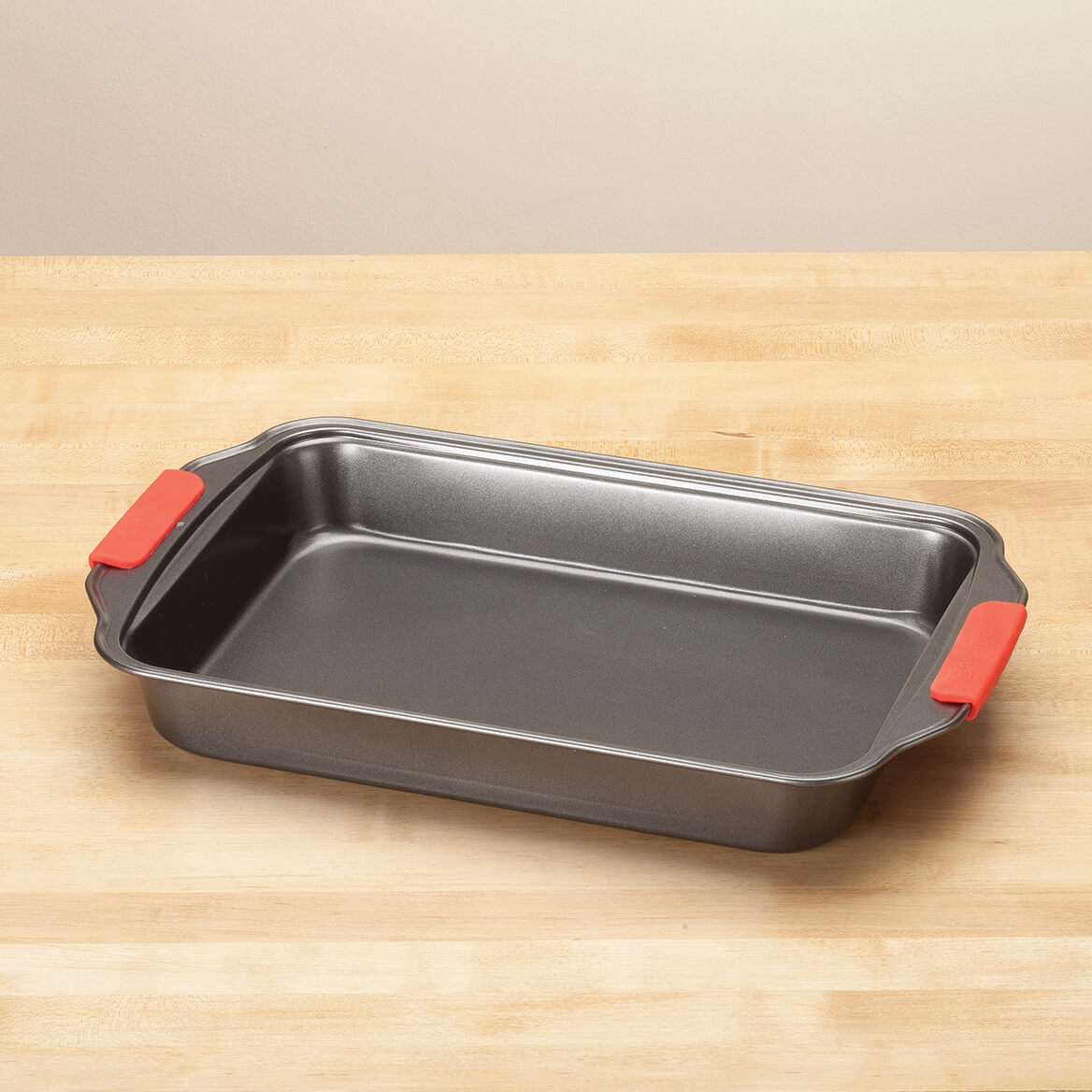 Bakeware Starter 3-Pc. Set by Home-Style Kitchen™-367152