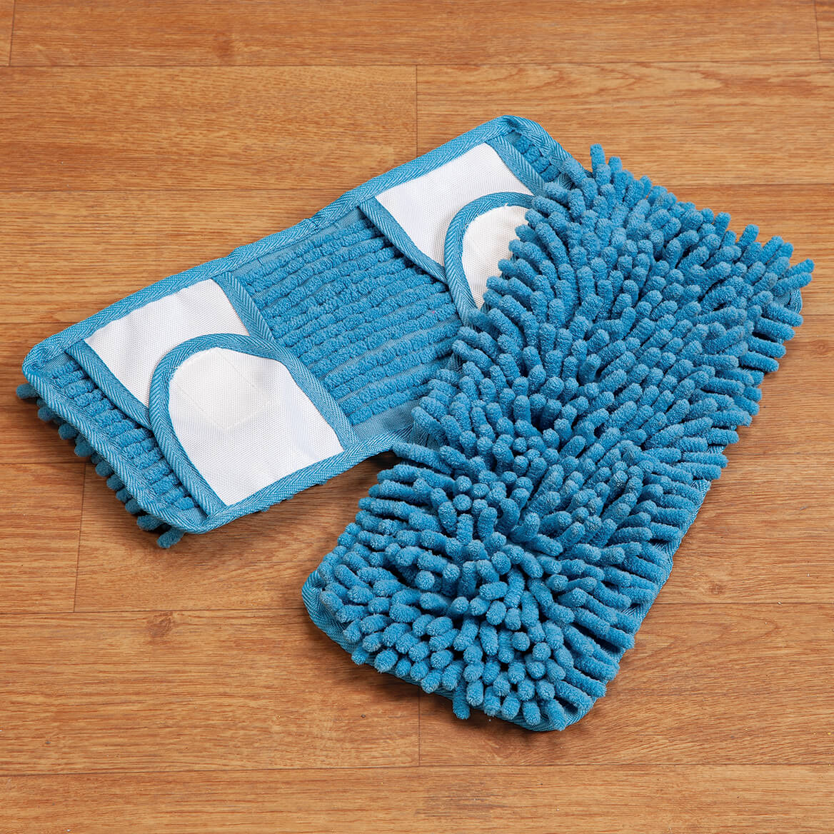 Chenille Mop Pad 2-Pack-367480
