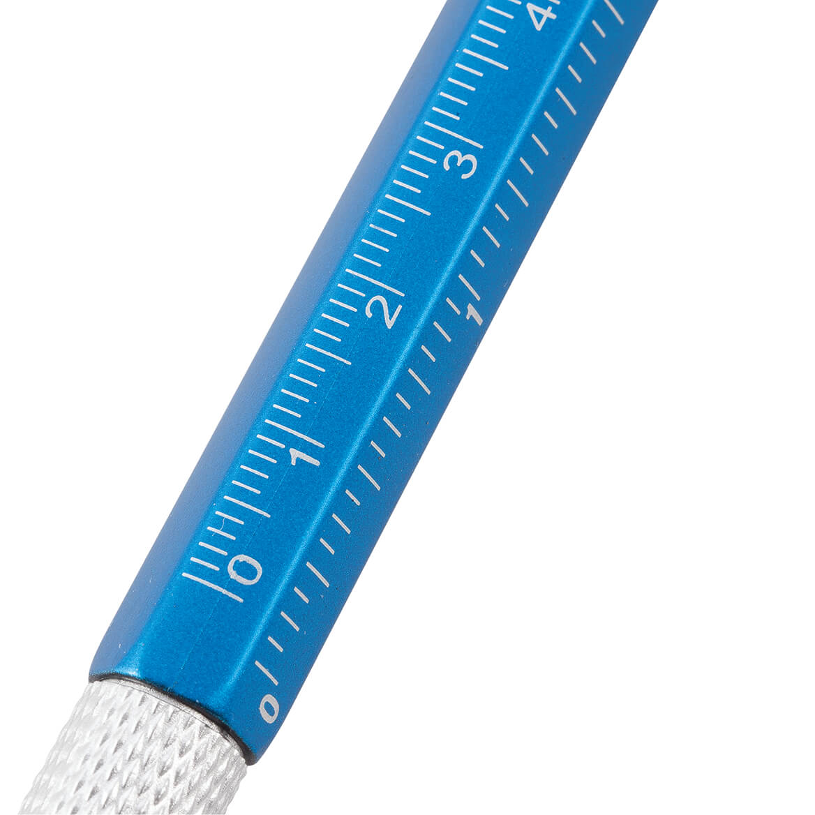 6-in-1 Multifunctional Pen Set of 6-367538