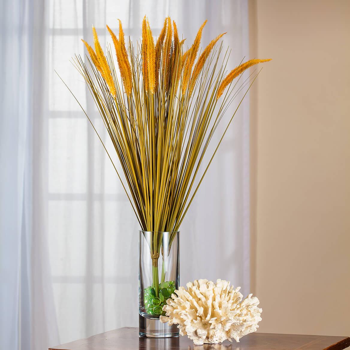 Wheatgrass Picks, Set of 3 by OakRidge™-367608