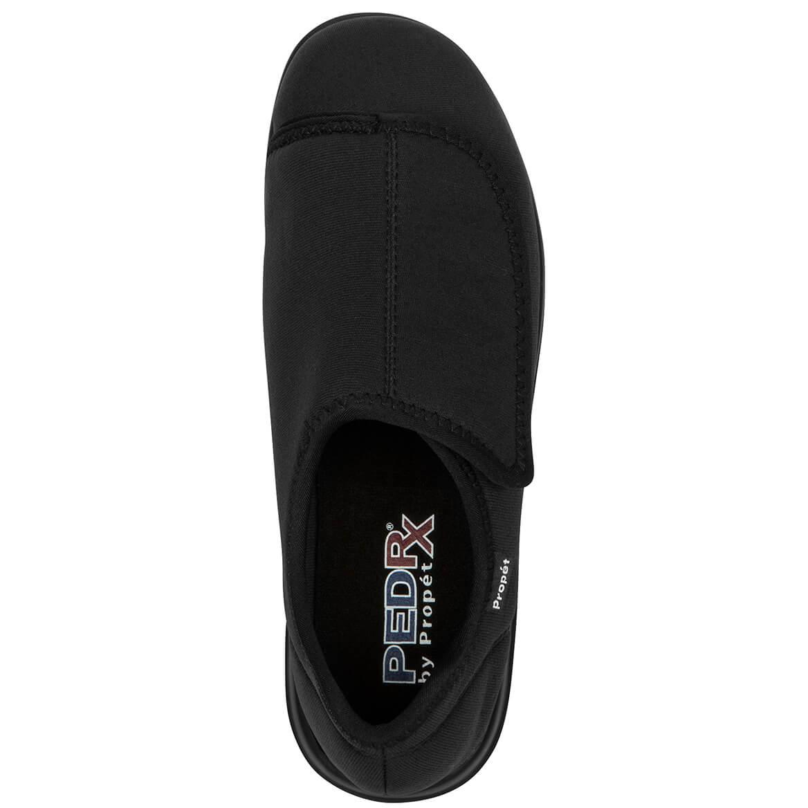 Propet® Cush 'n Foot Women's Slipper - RTV-368356