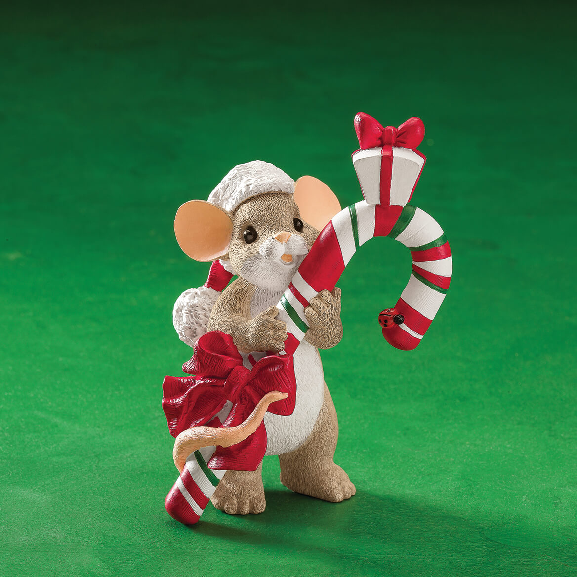 Charming Tails® A Sweet Little Gift for Sweet Little You-368431
