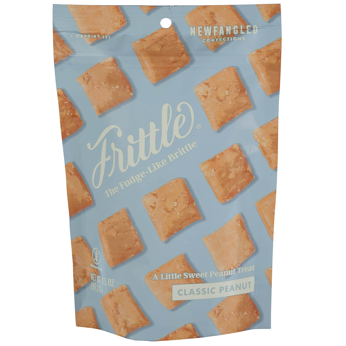 Classic Frittle® 3.5 oz.-368604