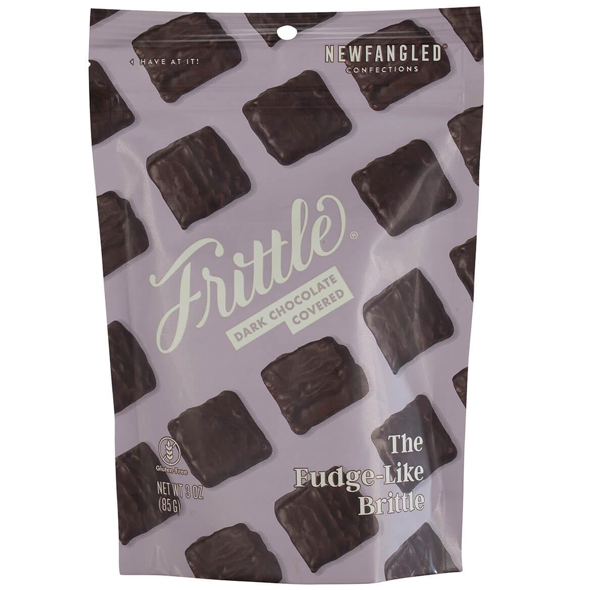 Dark Chocolate Frittle® 3 oz.-368606