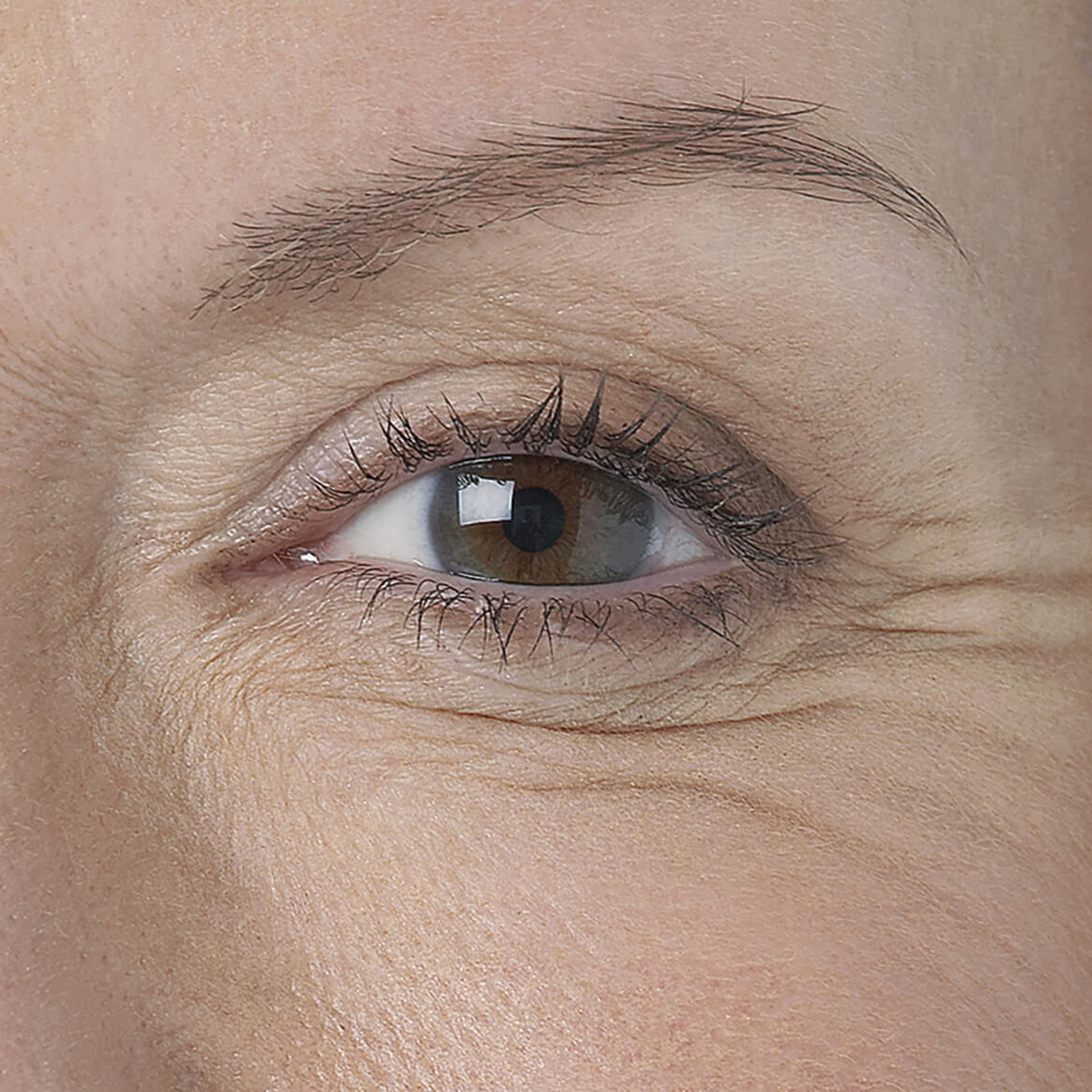 Body Verde® 10-Hour Tight Wrinkle Smoothing Serum-368642