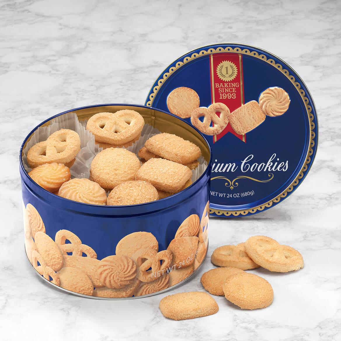 Original Gourmet® Premium Cookies-368732