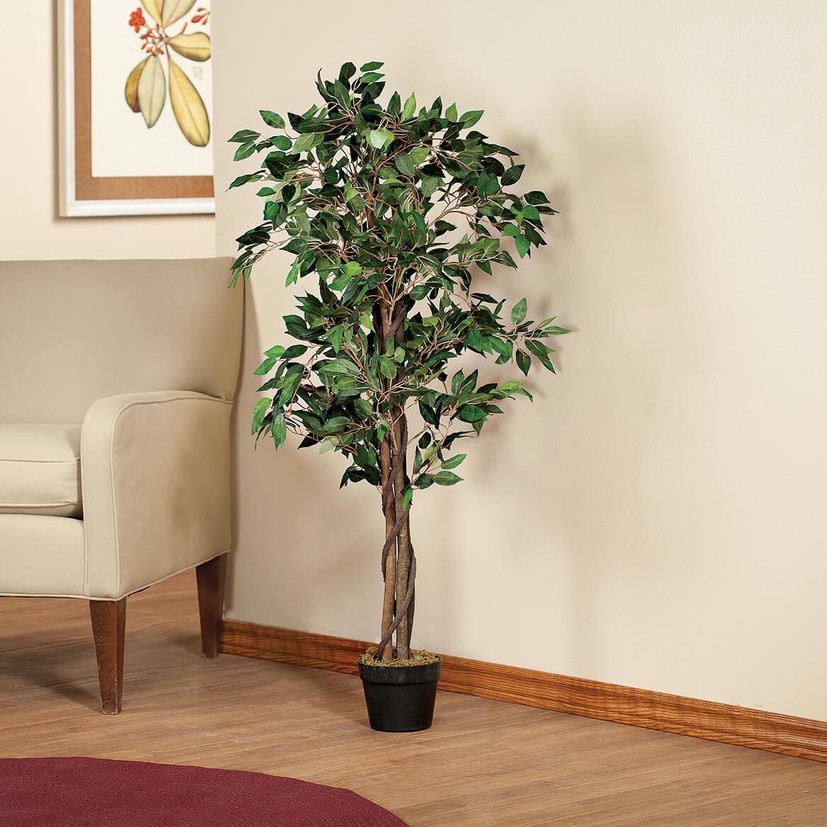 Artificial Ficus Tree by OakRidge™-368768