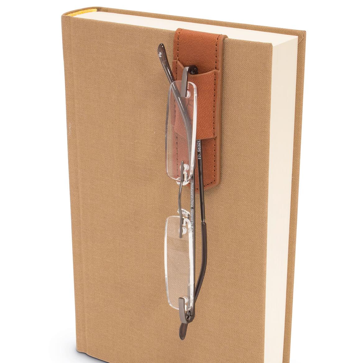 Bookaroo Magnetic Glasses Hanger-368898