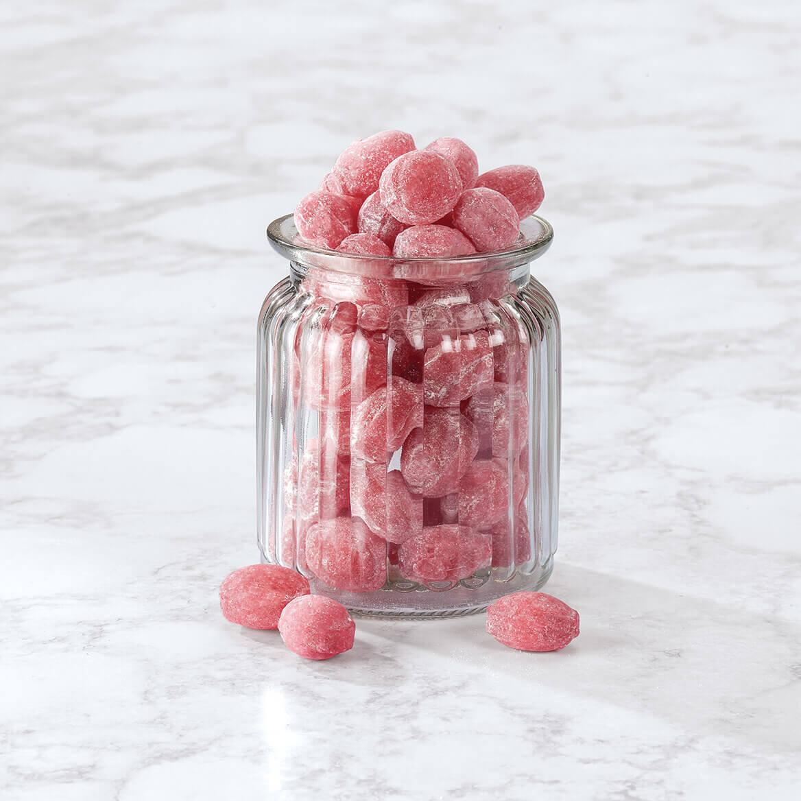 Cinnamon Sanded Candy, 6 oz.-368929