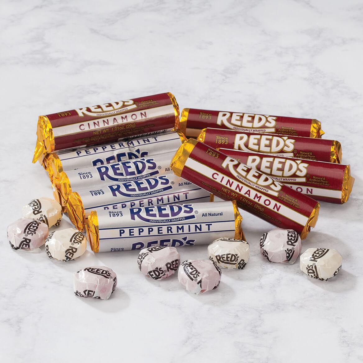 Reeds Cinnamon 1.01 oz. Set of 6-368969