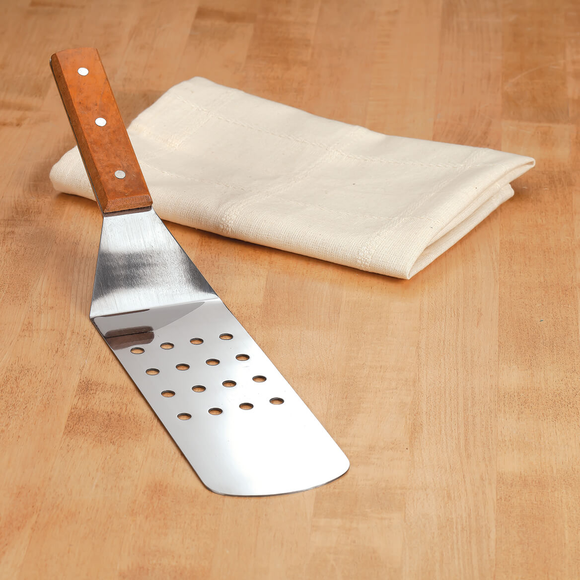 Premium Spatula by Home Marketplace-369480