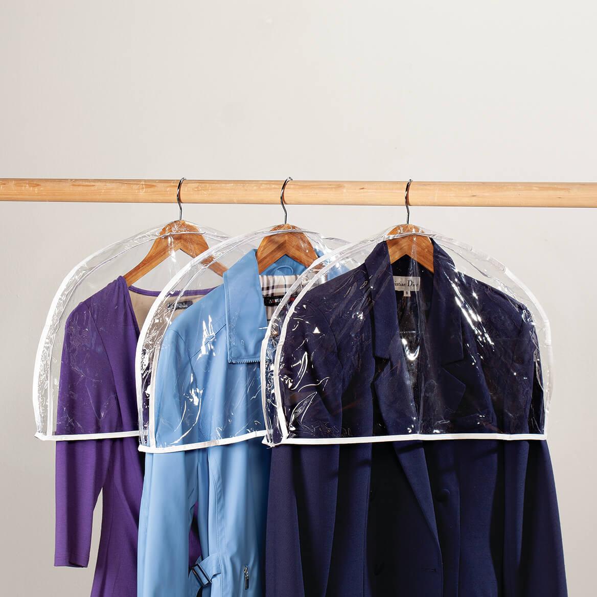 Shoulder Covers, Set of 3-369647