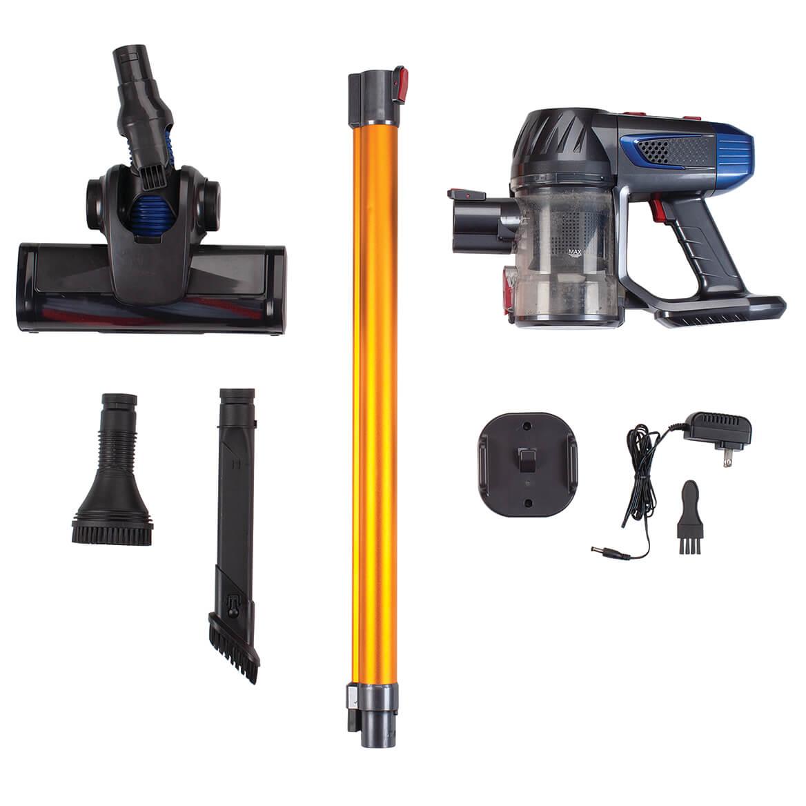 Handy Stick Cordless Vacuum by Living Sure-370727