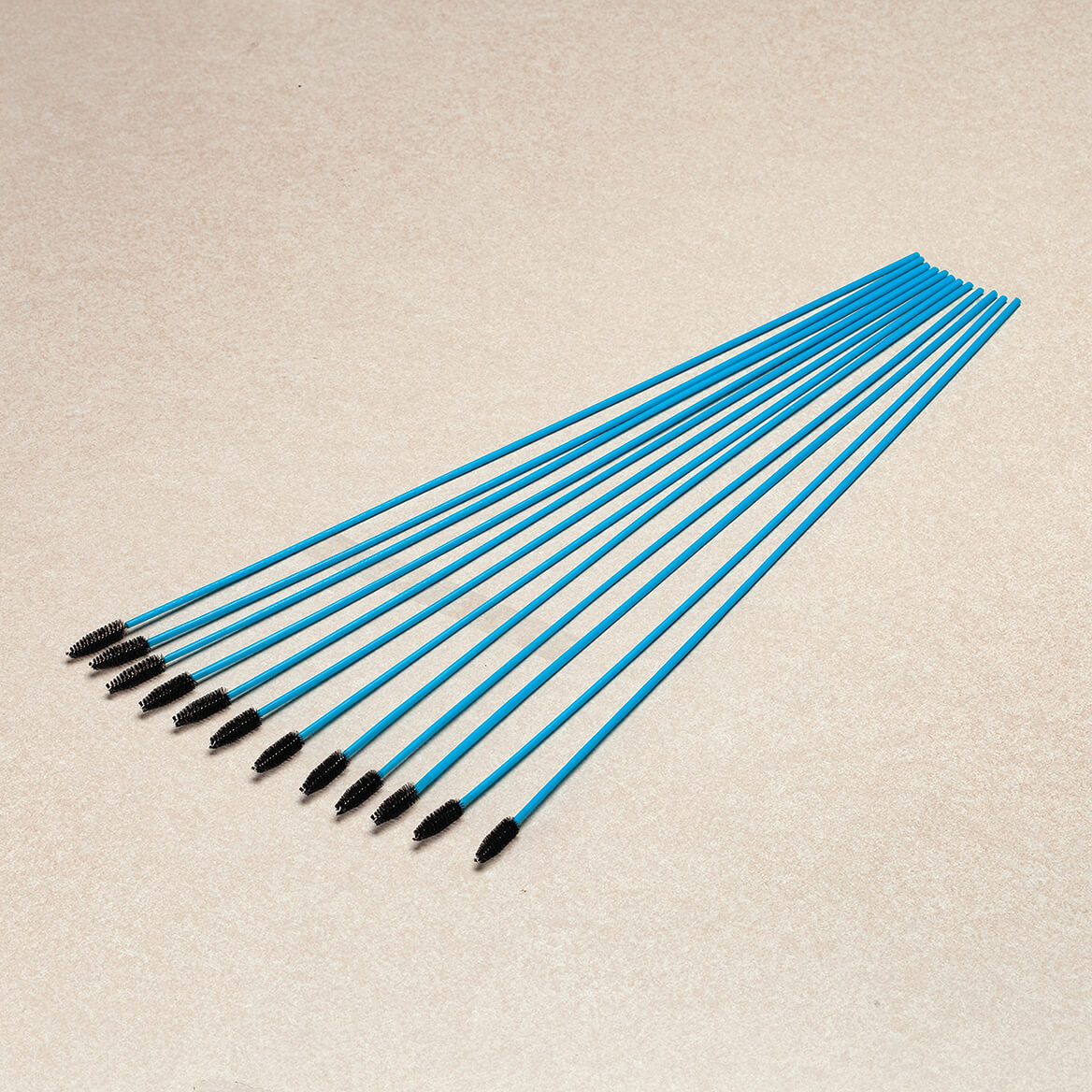 Flexible Drain Cleaning Stick, Set of 12-370736