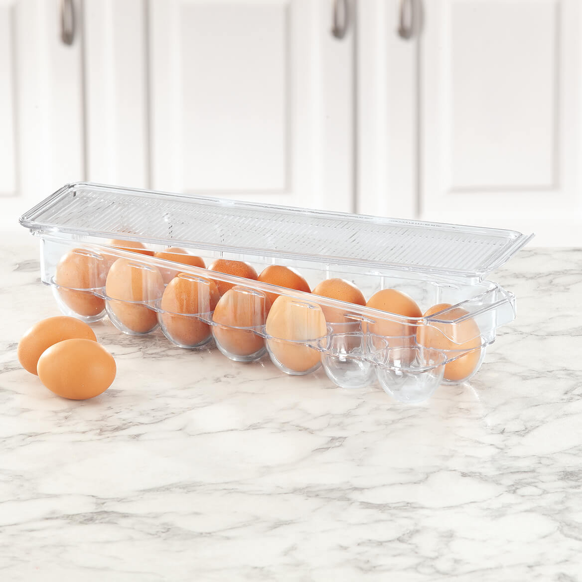Wolfgang Puck Egg Container-370760