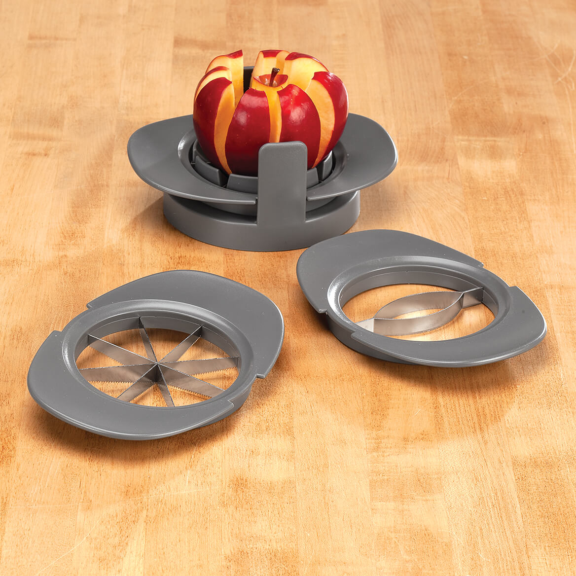 3-in-1 Multifunction Slicer by Home Marketplace-370763