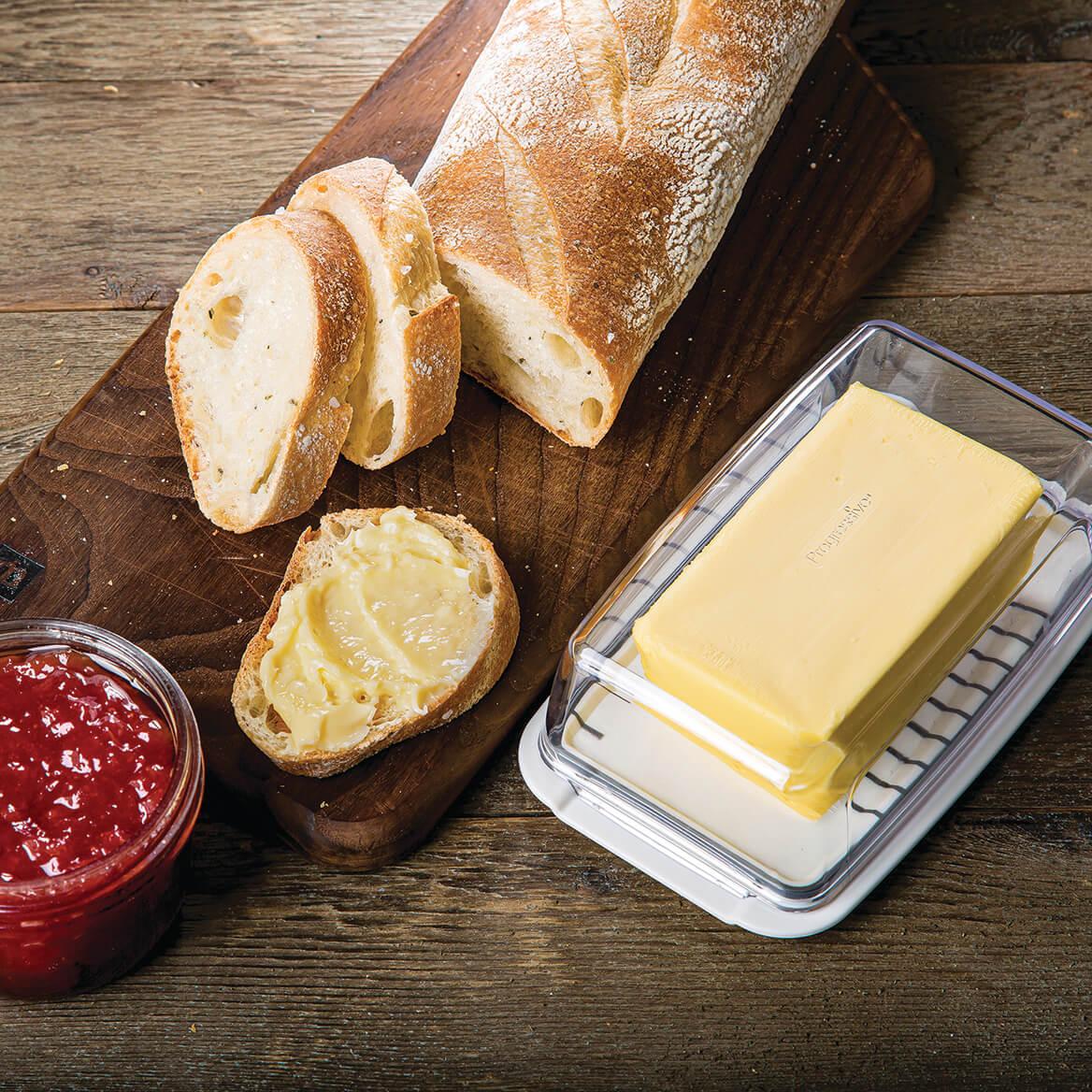 Wide Butter Keeper-370888