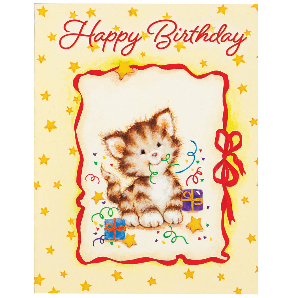 Variety Pack All Occasion Card Set of 20-370932