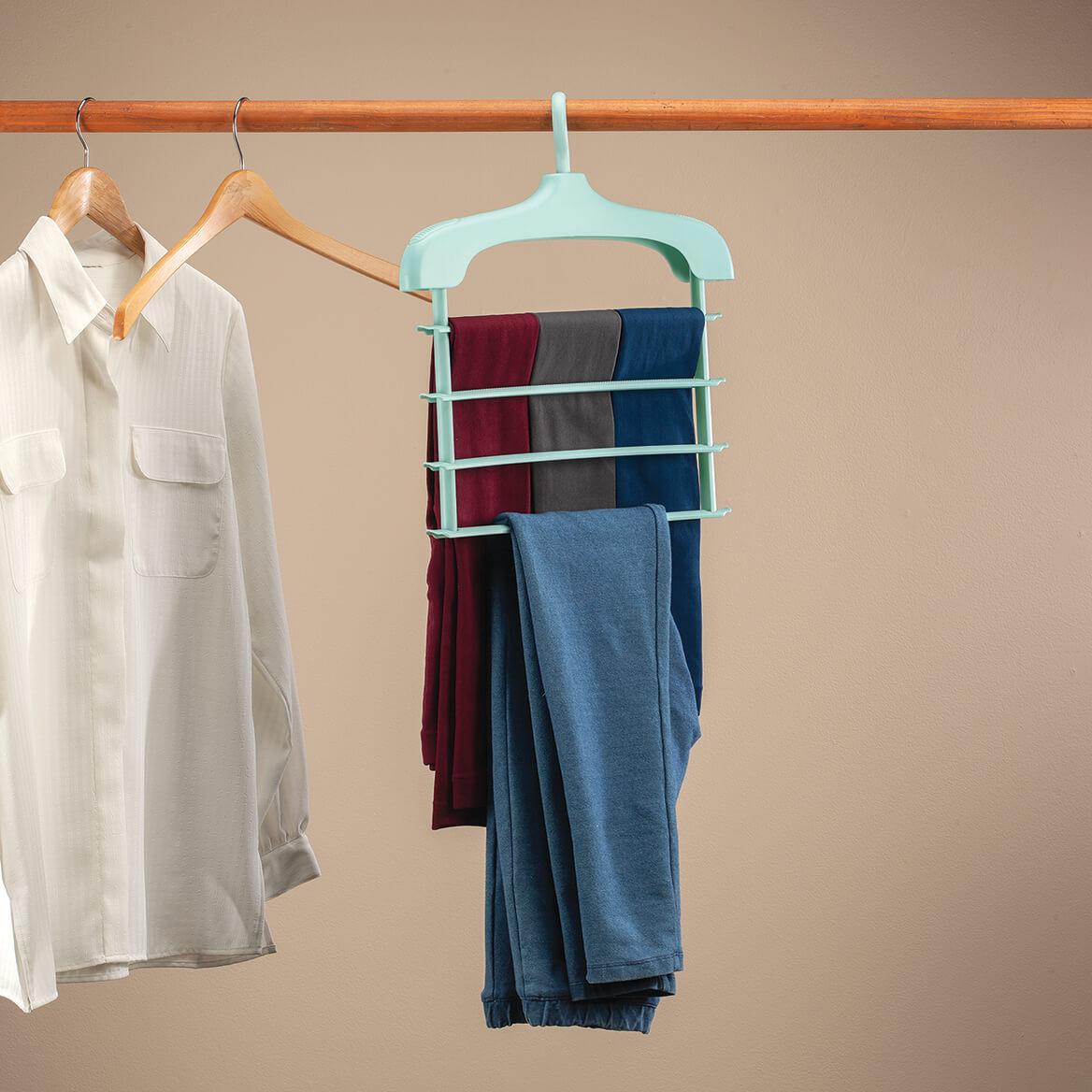 Stretch Pants Hanger-371221
