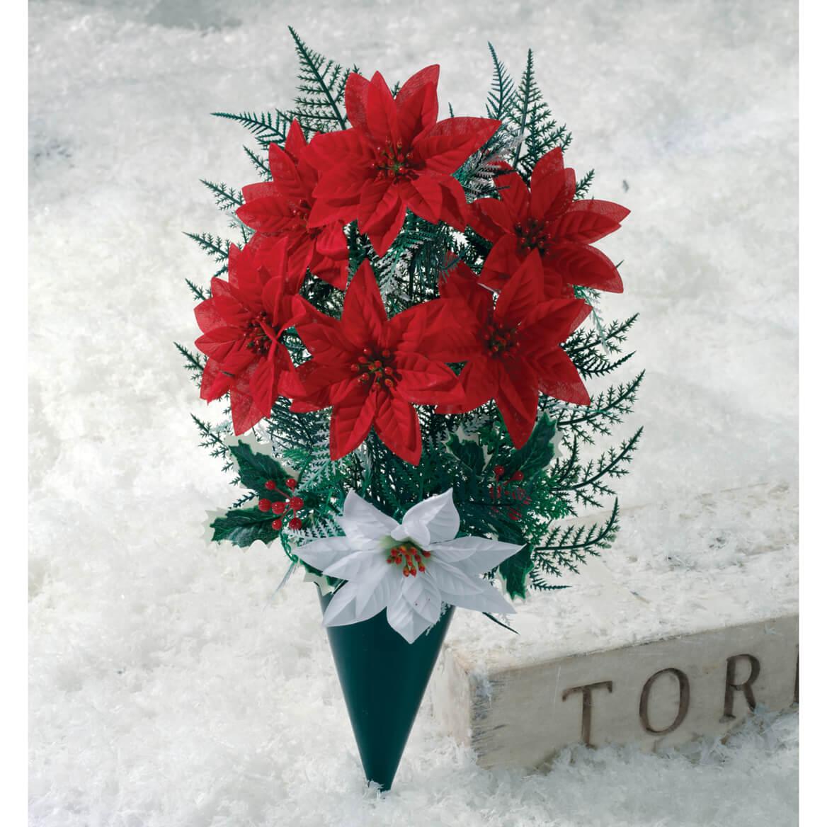 Holiday Memorial by OakRidge™, Set of 2-371413