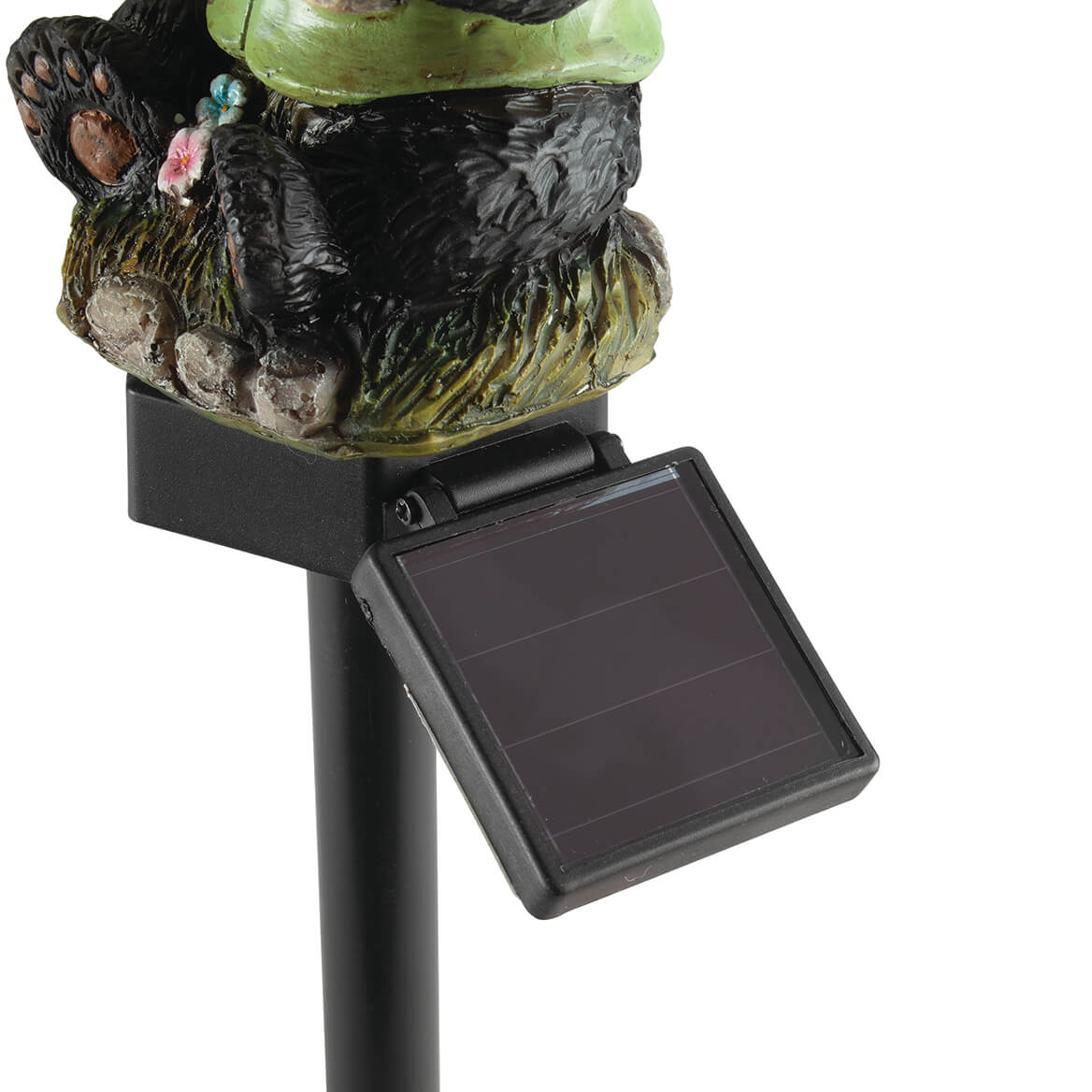 Solar Bear Welcome Stake by Fox River™ Creations-371437