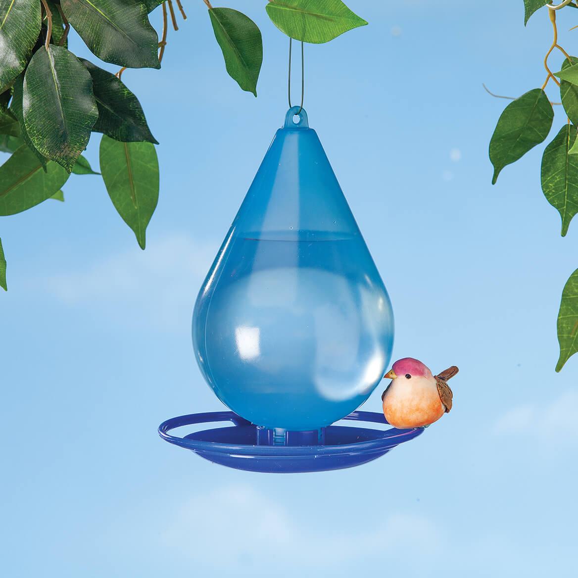 Droplet Bird Waterer-371441