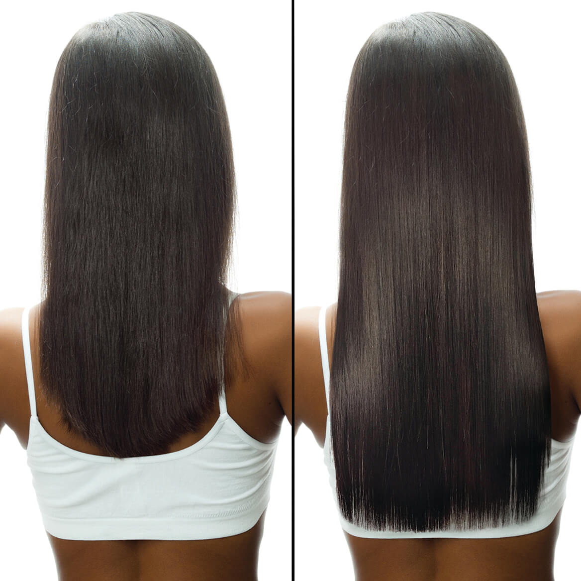 Ultra Growth Basil and Castor Oil Leave in Conditioner Spray-371476