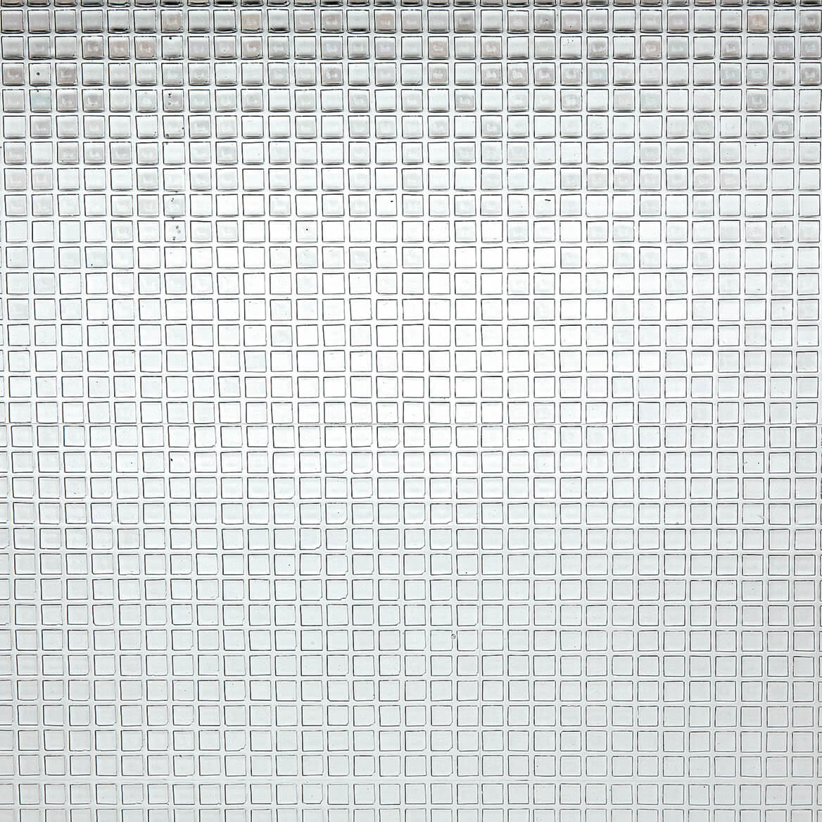 Mosaic Static Cling Privacy Window Film-371550