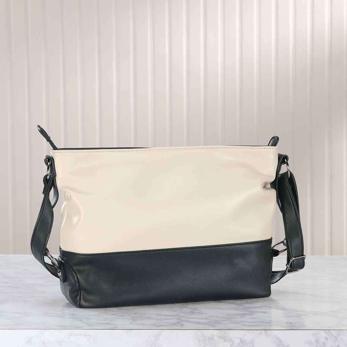 B.Amici™ Serena RFID Bucket Bag-371576