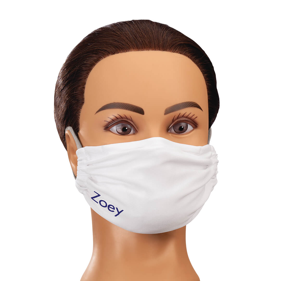 Personalized Face Masks-371768