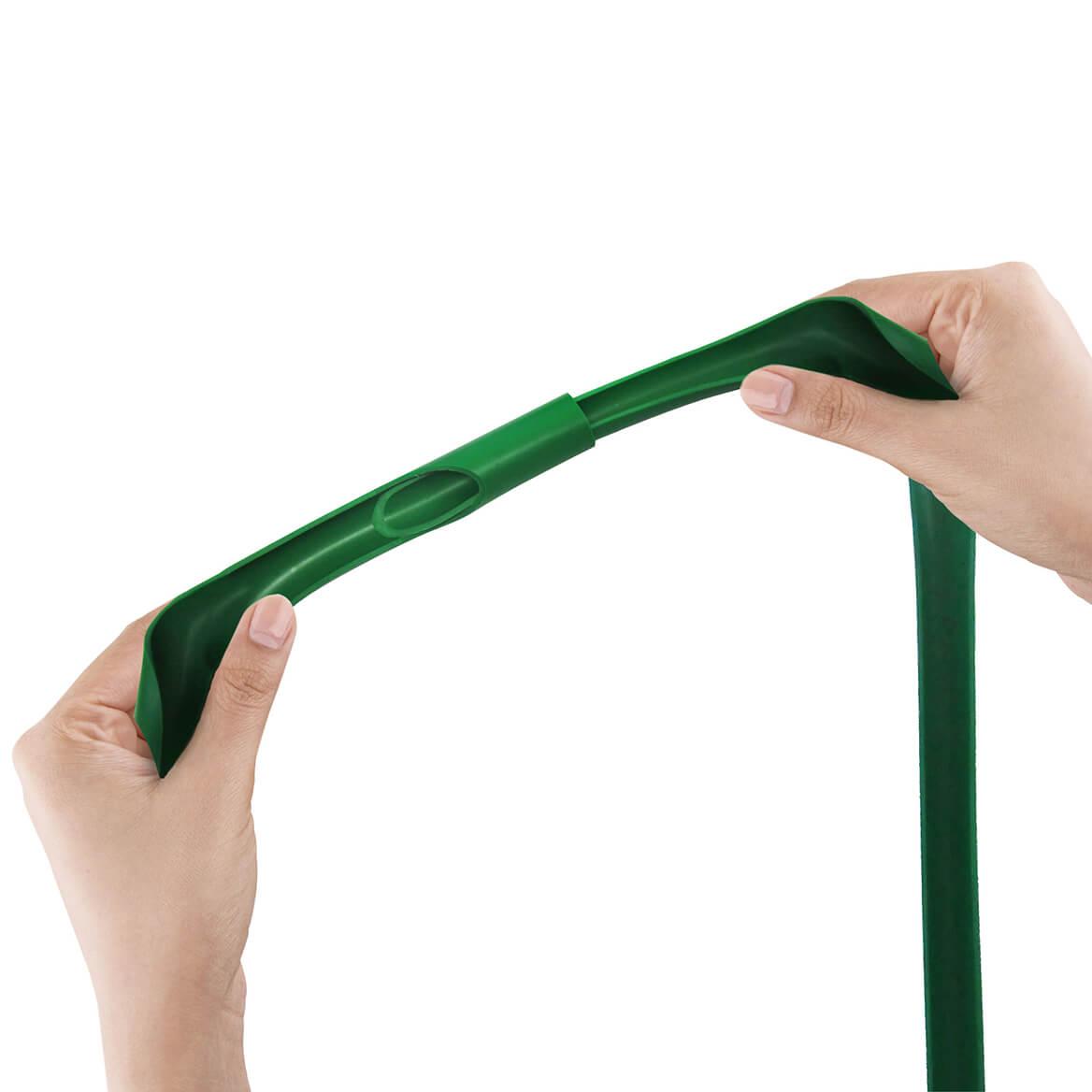 Gorilla™ Tie Bands, Set of 6-371769