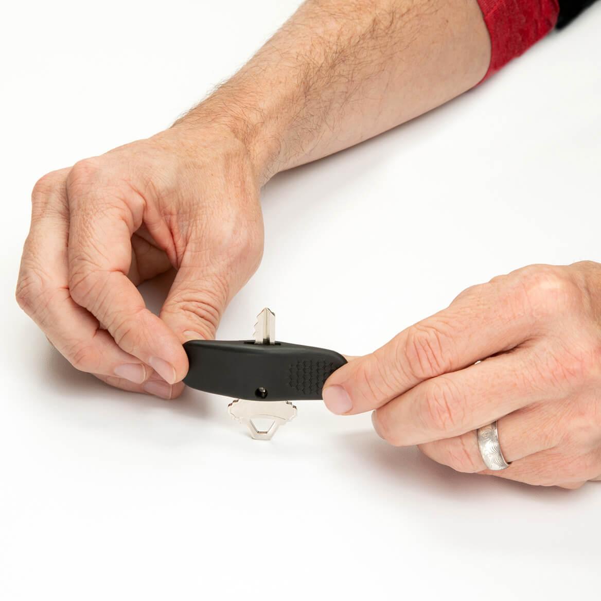 Easy Key Turners, Set of 3-371944