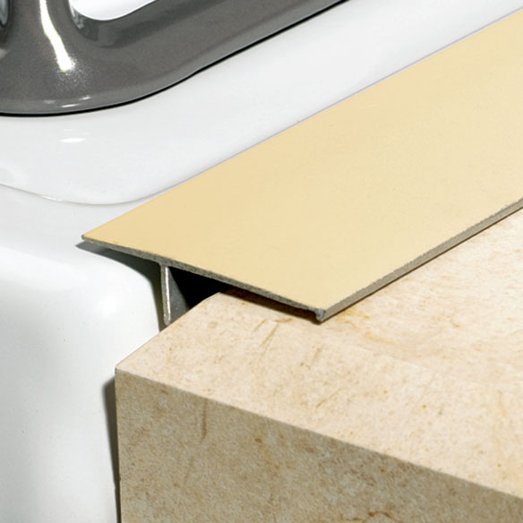 Gap Cap For Stoves - Stove Counter Gap Cover - Miles Kimball