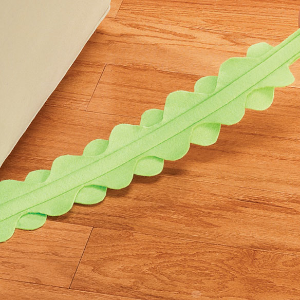 Flexible Flat Duster - View 2