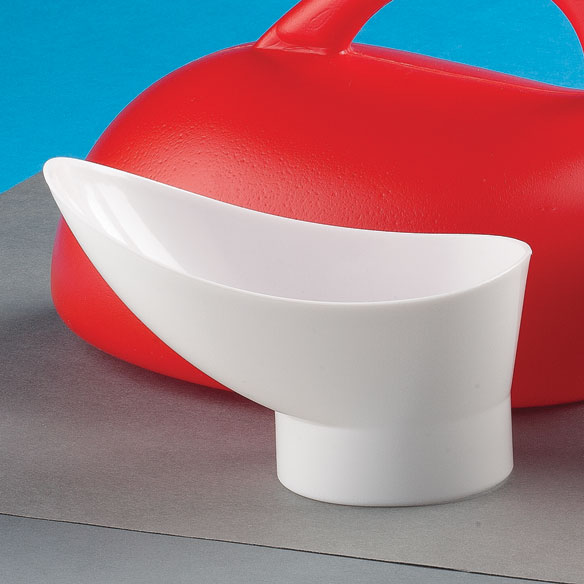 Portable Urinal - View 2