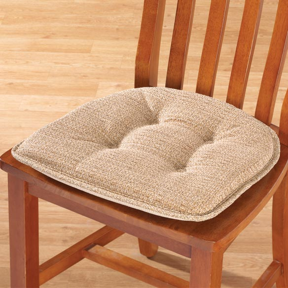Accord Chair Cushion - View 3