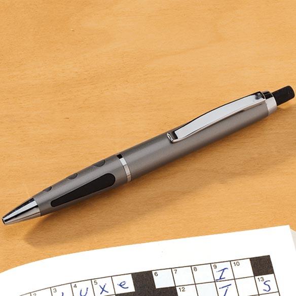 Puzzle Pen™ - View 2