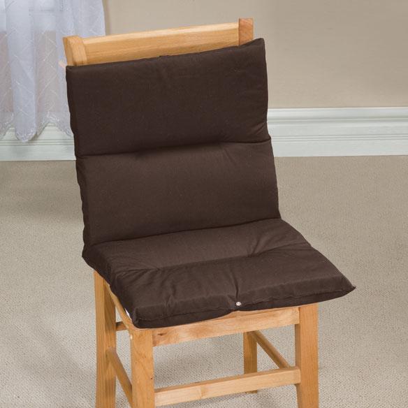 Portable Seat Cushion - View 5